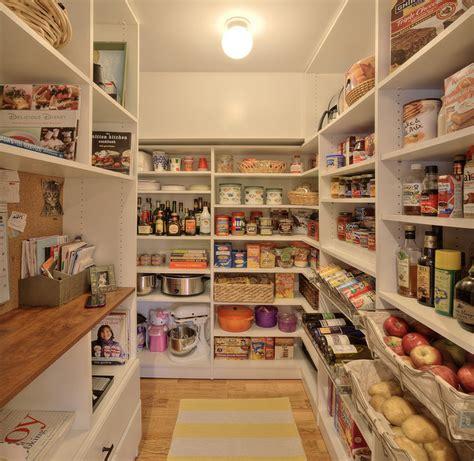 8 must pantry staples closet storage concepts