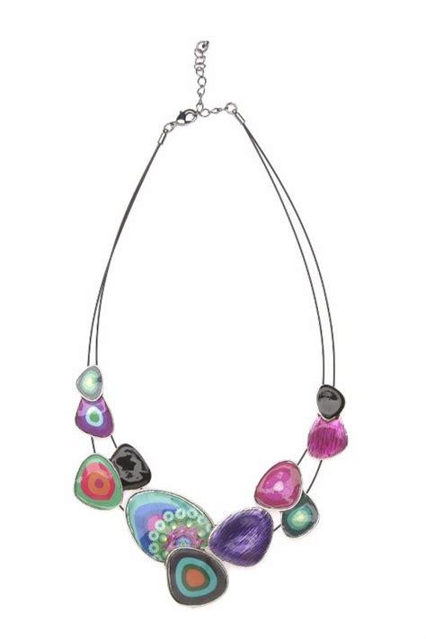 desigual  wwwloveithaveitcom desigual amazing jewelry