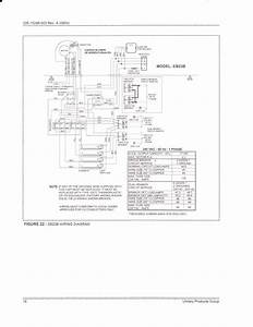 Rice Cooker Wiring Diagram
