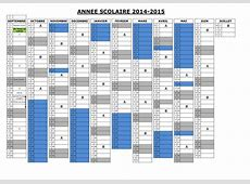 Calendrier 2015 Semaine 39 New Calendar Template Site