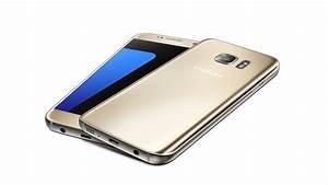 Galaxy S7 Kabellos Laden : samsung galaxy s7 und s7 edge sind offiziell release ~ Kayakingforconservation.com Haus und Dekorationen