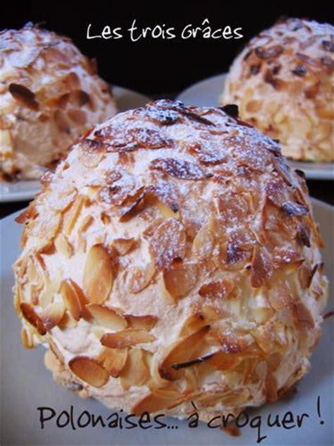 cuisine polonaise recette 1000 idées sur le thème recettes polonaises sur