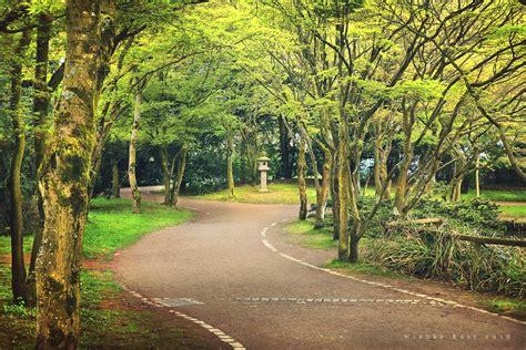 Japanischer Garten Riesengebirge by The Hag Et Al Wiebke Rost