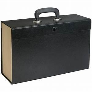 Staples expanding file black staplesr for Staples document folder