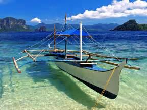 フィリピン:... 島(フィリピン) 壁紙
