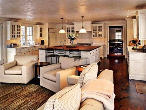 modern country living room ideas 10 best farmhouse decorating ideas for home