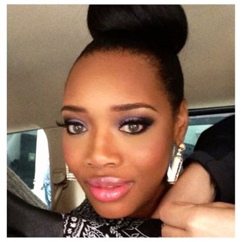 yandy smith eye color photos hip hop ny atl bring in the