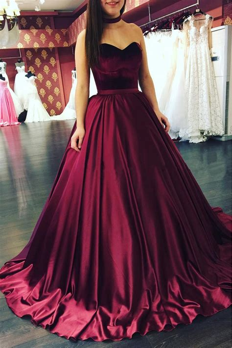 youdesign velvet gown  magenta colour size upto