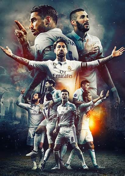 Realmadrid Madrid