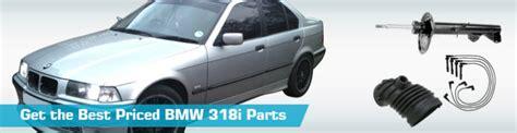 1994 Bmw 325i Fender Parts Diagram  Automotive Block