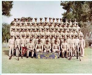 1950-59 MCRD San Diego - 1959,MCRD San Diego,Platoon 344 ...