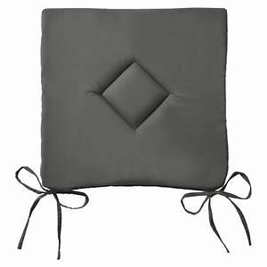 Sitzkissen Box Garten : stuhlkissen 40x40x3 cm dekokissen wohnung sitzkissen bodenkissen garten kissen ebay ~ Whattoseeinmadrid.com Haus und Dekorationen