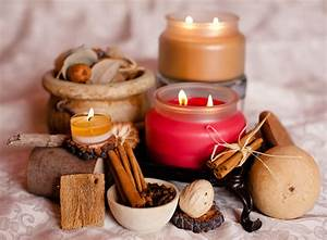Top, 5, Best, Scented, Candles