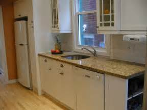 galley kitchen ideas small kitchens the guide how to design galley kitchen layouts actual home