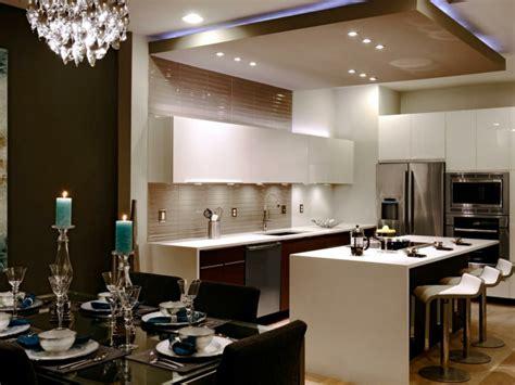 le bruit de la cuisine faux plafond suspendu une solution moderne et pratique
