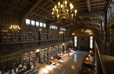 medical historical library  yale university