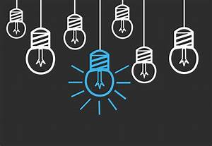 Seven Powerful Ideas to Deliver Meaningful Compliance ...