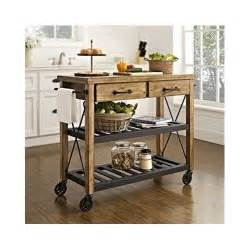 rolling kitchen island table kitchen island cart rolling utility portable storage table cabinet ebay