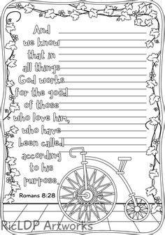 Coloring Journal by 878 Best Words Coloring Pages For Adults Images In 2019