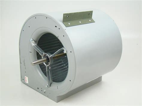 squirrel cage blower fan squirrel cage fan motor make everything you motorized
