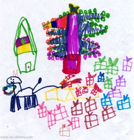 chambres d hotes la ciotat concours de dessins d 39 enfants