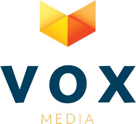 Ezra Klein's Vox Media Will Now 'monetize' Chorus Jewish