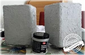Beton Effekt Paste : jenine 39 s card ideas kippers dt viva decor beton effekt paste ~ Eleganceandgraceweddings.com Haus und Dekorationen