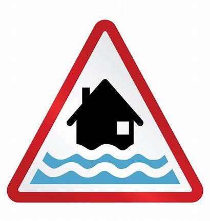 Flood Insurance Facts Floods Businesses