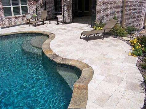 48 best images about pool patio backyard on