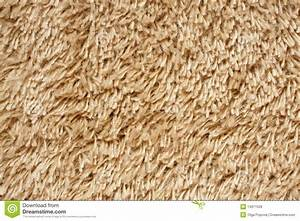 A beige carpet texture royalty free stock image image for Modern beige carpet texture