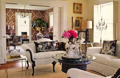 Decor, Flowers, Home, House, Interior, Living Room, Room Armstrong Laminate Bathroom Flooring Vinyl Canada Cheap Jordan's Sale Noble House Lowes Natural Stone Hearth Tiles Brazilian Walnut Engineered Wood Discount Stores In Shreveport La Price For Sheet