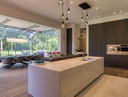 Küchen Für Dachgeschosswohnungen : immobilien in barcelona ihr immobilienmakler engel v lkers ~ Michelbontemps.com Haus und Dekorationen