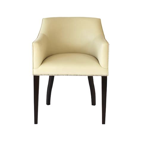 oxford tub dining chair kingston traditional upholstery