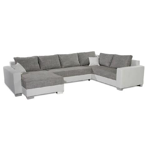 canapé cuir de qualité canapes lits tous les fournisseurs canape lit classique canape lit traditionnel canape