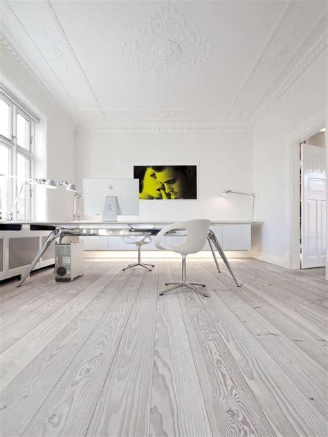 Karl Kitchen Met Office by Wood Flooring Workspace Whites Office Furniture