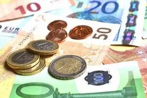 Gaskosten Berechnen : wie setzt sich der gaspreis in deutschland zusammen ~ Themetempest.com Abrechnung