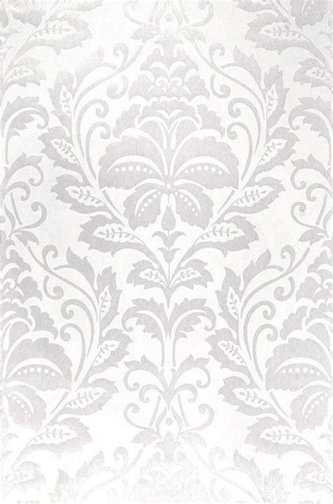Tapisserie Style Baroque by Papier Peint Baroque Pas Cher
