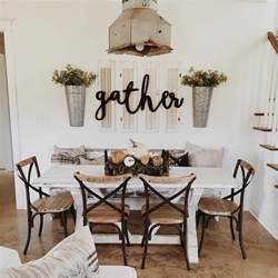 Dining Room Wall Decor Ideas 25 Best Ideas About Dining Room Wall On Dining Room Wall Decor Dining Wall