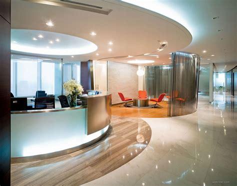 contemporary office design photos luxury modern office design idea 5 preview