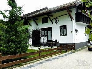 Haus Mieten Traunstein : haus mieten in einem anwesen in bersee iha 68968 ~ Buech-reservation.com Haus und Dekorationen