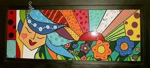 AyR Magenta Galería Artesanal Artesanías de Colombia