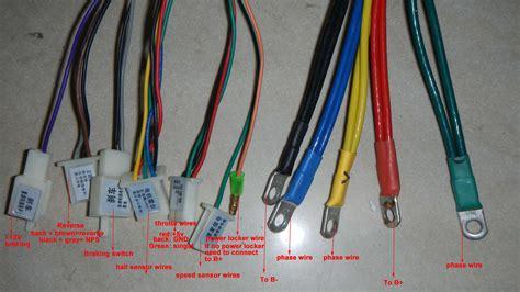 Izip Electric Bike Wiring Diagram Electrical Schematic