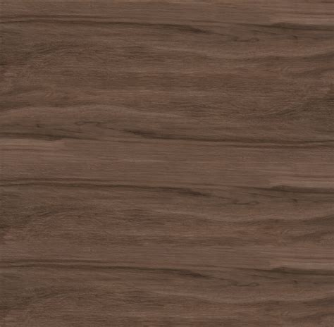 taupe tile keywood taupe 8 6 quot x36 quot porcelain floor wall tile qdisurfaces