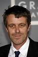 Harry Gregson-Williams - IMDb