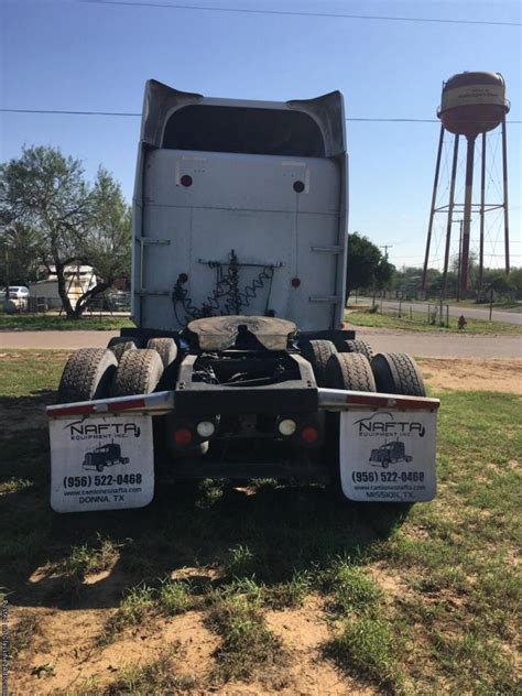 Boats For Sale In Zapata Tx by Motorcycles For Sale In Zapata