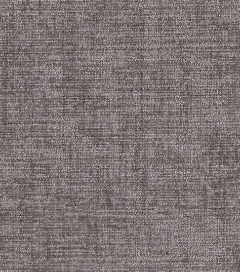 Upholstery Tacks Joann Fabrics by Crypton Upholstery Fabric Clooney Joann Jo