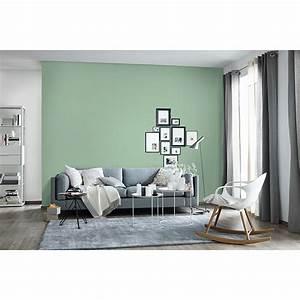 Schöner Wohnen Wandfarbe : sch ner wohnen wandfarbe trendfarbe limited collection ~ Watch28wear.com Haus und Dekorationen