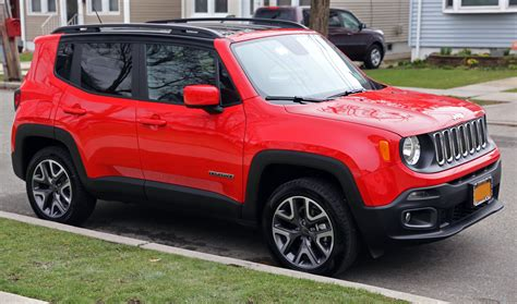 types of jeeps 2015 type of oil 2015 jeep autos post