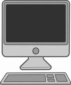 Apple computer clipart - Clipground