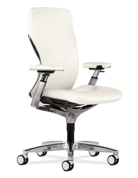 allsteel acuity office chair allsteel acuity chair office furniture seating